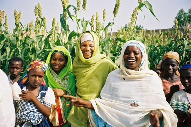 Nigerian-Farmers-NigeriaIntel