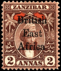 Stamp_British_East_Africa_1897_2a